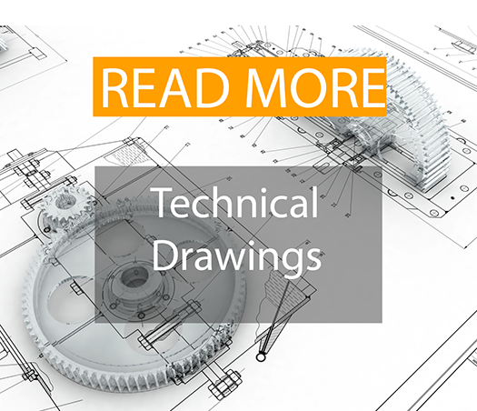 technical_drawings565