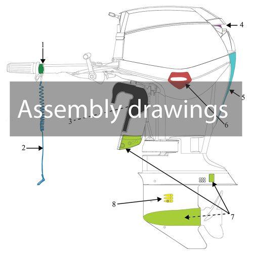 assembly-011
